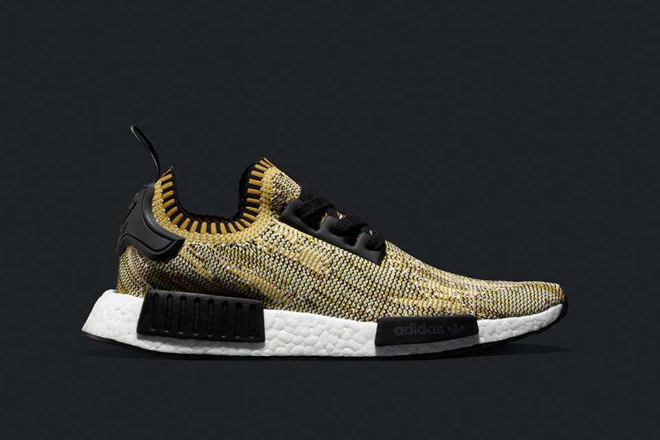 adidas-originals-nmd-r1-primeknit-yellow-gold-02