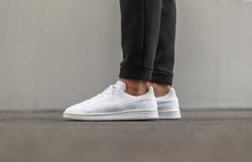 adidas-originals-stan-smith-primeknit-white-white-0
