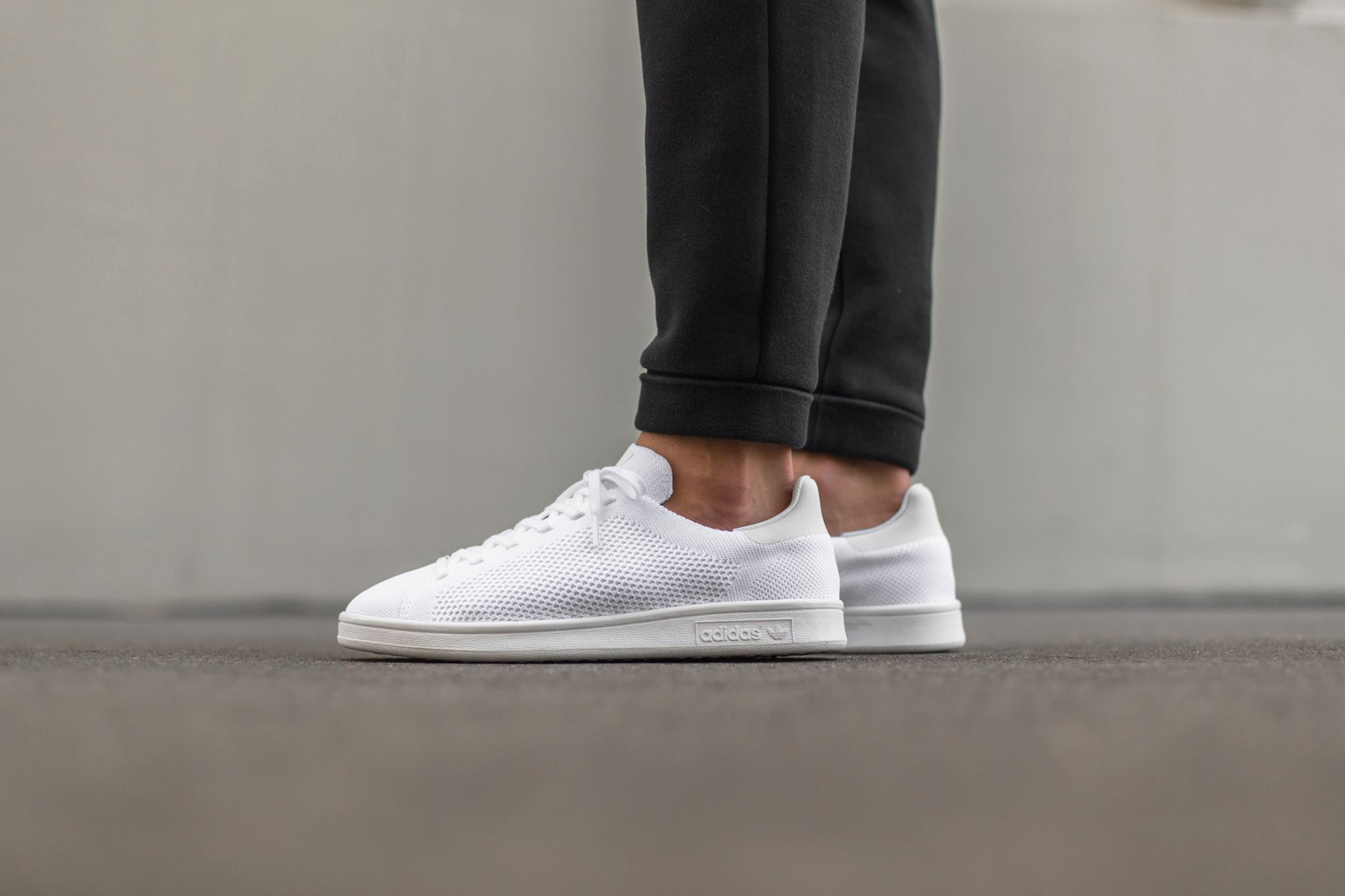 adidas-originals-stan-smith-primeknit-white-white-0