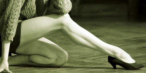 heels legs 2