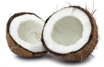 how-to-open-coconut