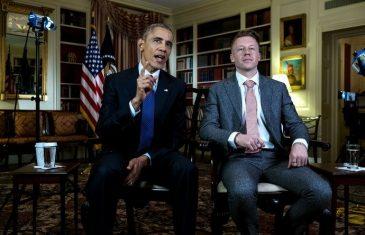 macklemore-and-president-obama-deliver-joint-speech-on-drug-addiction