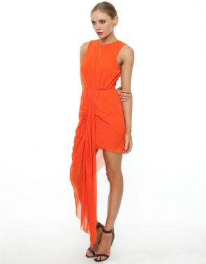 Asymmetrical-Dresses-from-fashiondivadesign-1