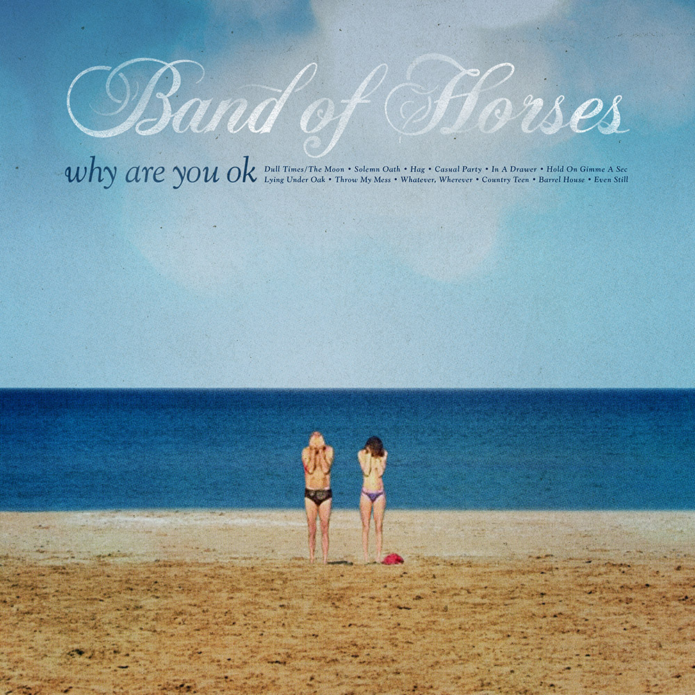 band of horses 3