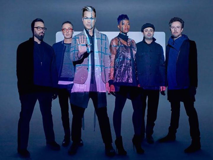 fitz and the tantrums 1