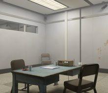 the_interrogation_room_t