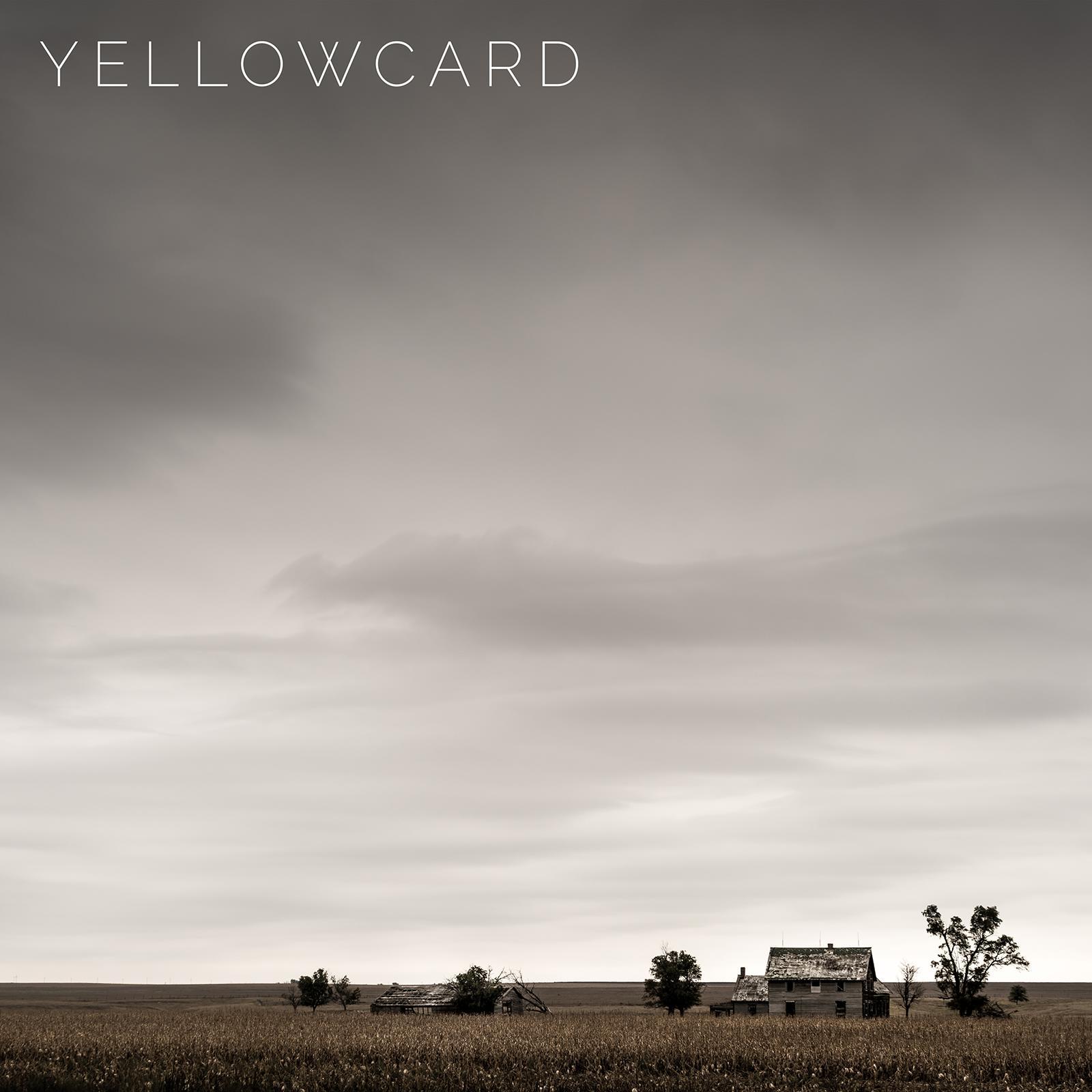 yellowcard 3