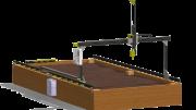 farmbotdesign