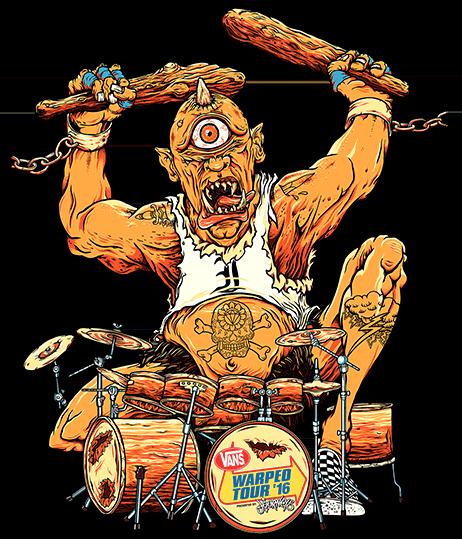header-cyclops