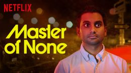Master of None: Netflix's Hidden Comedy Gem