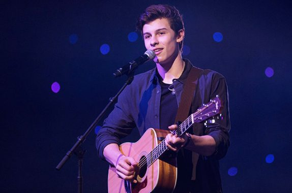 shawn mendes 6