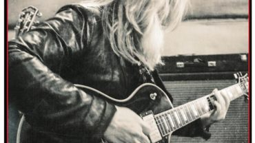 Melissa Etheridge Joins Forces With PledgeMusic To Release New Record