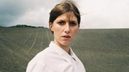 Aldous Harding Debut on Flying Nun Records