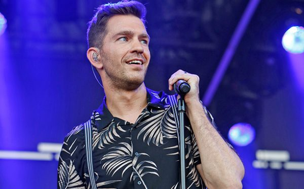 andy grammer 3