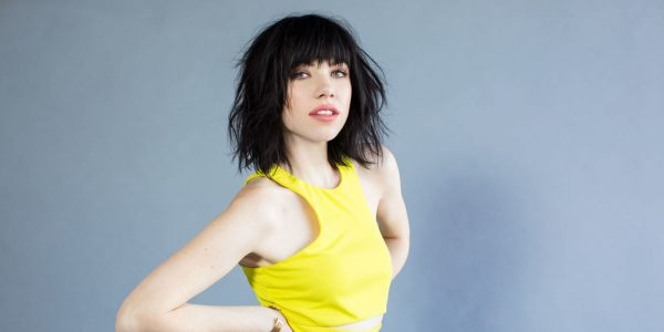 carly rae jepsen 2