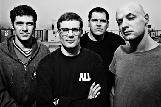 descendents 3