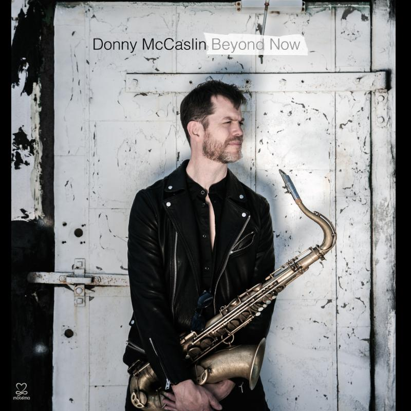 Donny McCalsin