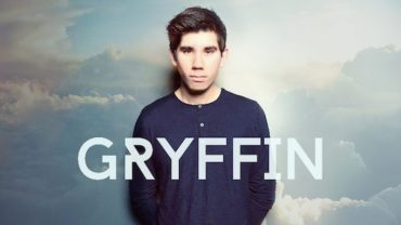"Gryffin Releases Second Original Single ""Whole Heart"""