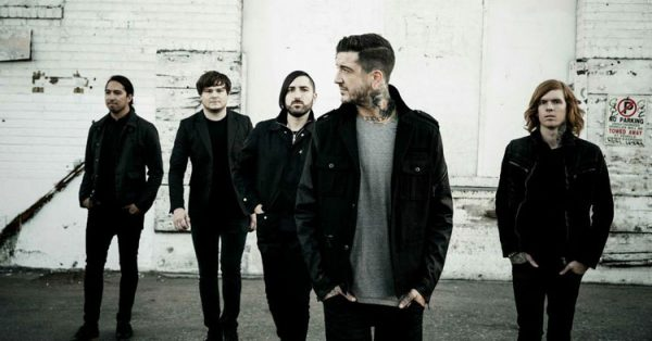 of mice & men real 2
