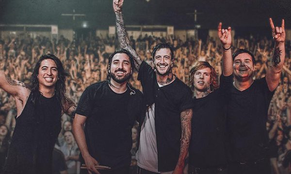 of mice & men real 3