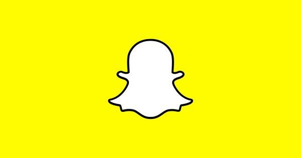 snapchat 1