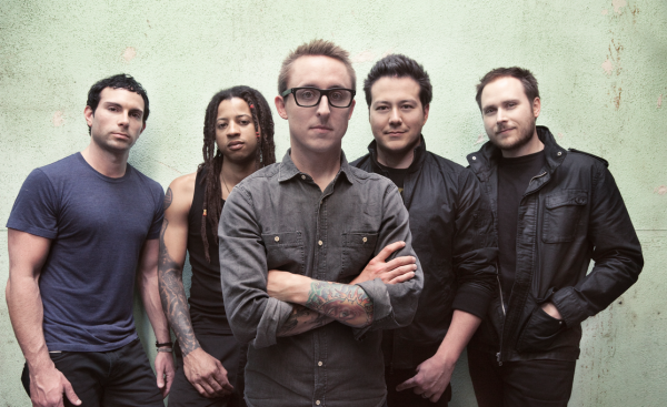 yellowcard 2