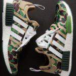 bape-adidas-nmd-r1-details-01-317x460
