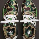 bape-adidas-nmd-r1-details-04-550x800