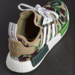 bape-adidas-nmd-r1-details-05-550x800