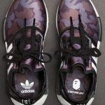 bape-adidas-nmd-r1-details-13-550x800