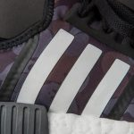 bape-adidas-nmd-r1-details-16-550x800
