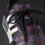 bape-adidas-nmd-r1-details-17-550x800