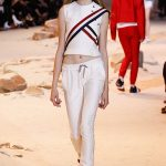 monclergammerouge_womens_2017_002