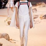 monclergammerouge_womens_2017_004