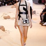 monclergammerouge_womens_2017_007