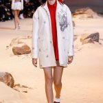monclergammerouge_womens_2017_015