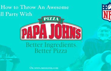 papa-johns-x-rare-norm