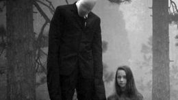 HBO's Beware the Slender Man Trailer has the internet talking !