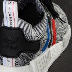 adidas-nmd-r1-primeknit-tri-color-08-550x800