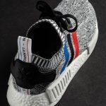 adidas-nmd-r1-primeknit-tri-color-09-550x800
