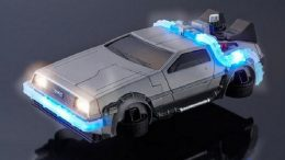 back-to-the-future-part-ii-delorean-time-machine-iphone-6-case