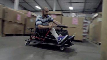 crazy-cart-xl