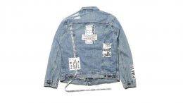 levis-undercover-parking-ginza-jacket-05