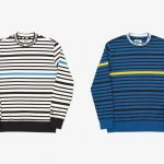 palace-ultimo-collection-every-piece-6