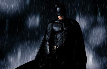 batman_solo