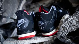 nike-air-jordan-4-retro-bred-2017-1
