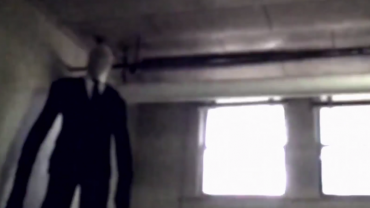 You Should Watch This HBO Documentary On The Slenderman Murder Trial