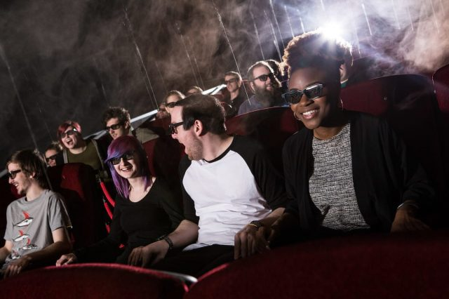 47213UNILAD imageoptim cineworld4DX 5139 640x426 4DX Cinema Experience Is Fun But Its Not Quite There Yet