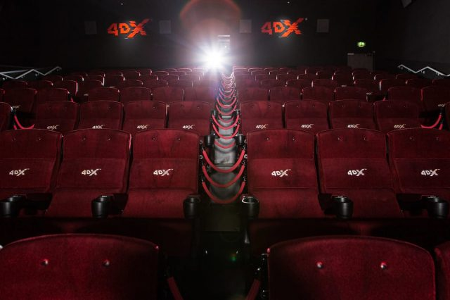 10221UNILAD imageoptim cineworld4DX 5228 640x426 4DX Cinema Experience Is Fun But Its Not Quite There Yet