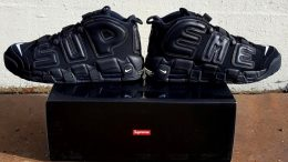 supreme-nike-air-more-uptempo-first-look-01-960×640